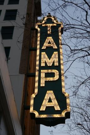 TampaTheaterOscars2015 (40)