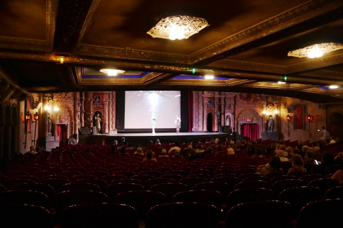 TampaTheaterOscars2015 (446)