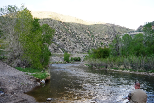 Utah2015 (70)